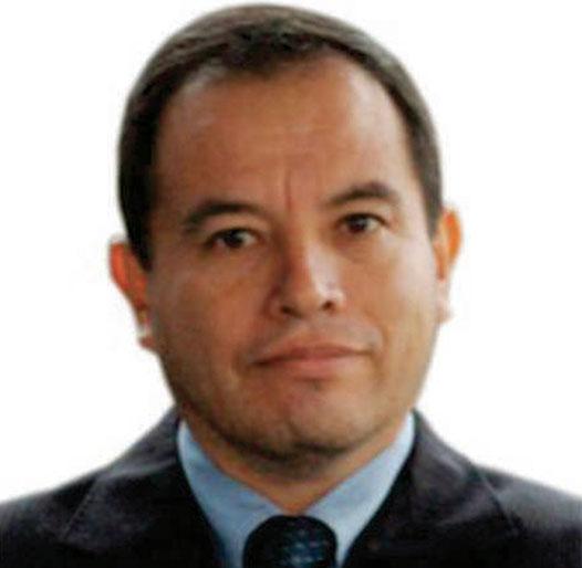 William Amadeo Muñoz Marticorena